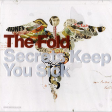 Secrets Keep You Sick